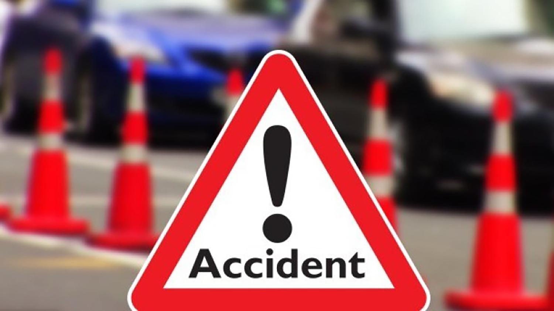 मोटरसाइकल दुर्घटनामा एकको मृत्यु , एक घाइते
