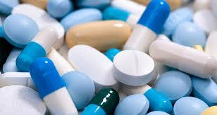 बजारमा औषधि अभाव हुँदैन:औषधि व्यवस्था विभाग