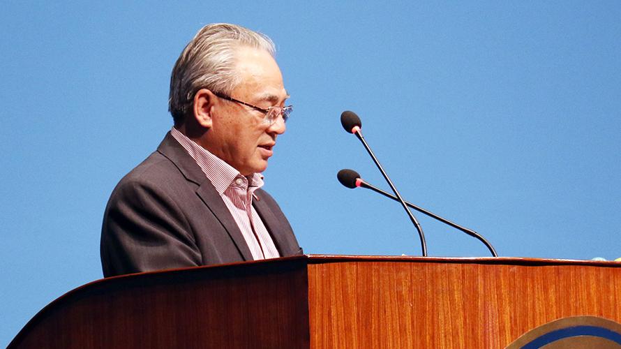 रुकुमको जातीय हिंसा प्रकरणः ५ सदस्यीय छानविन समिति गठन