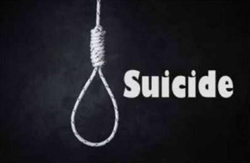 सुसाइड नोट लेखेर बालकले गरे आत्महत्या