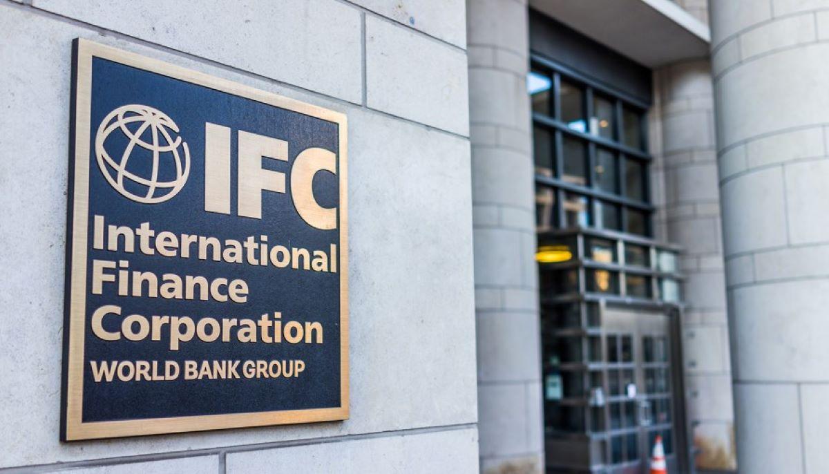 नेपालका निजी क्षेत्रलाई सघाउने विश्व बैंकअन्तर्गत आइएफसीकाे आश्वासन