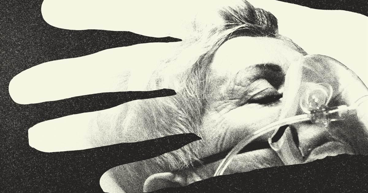 कोरोनाको कारण नेपालमा पाचौँ व्यक्तिको मृत्यू