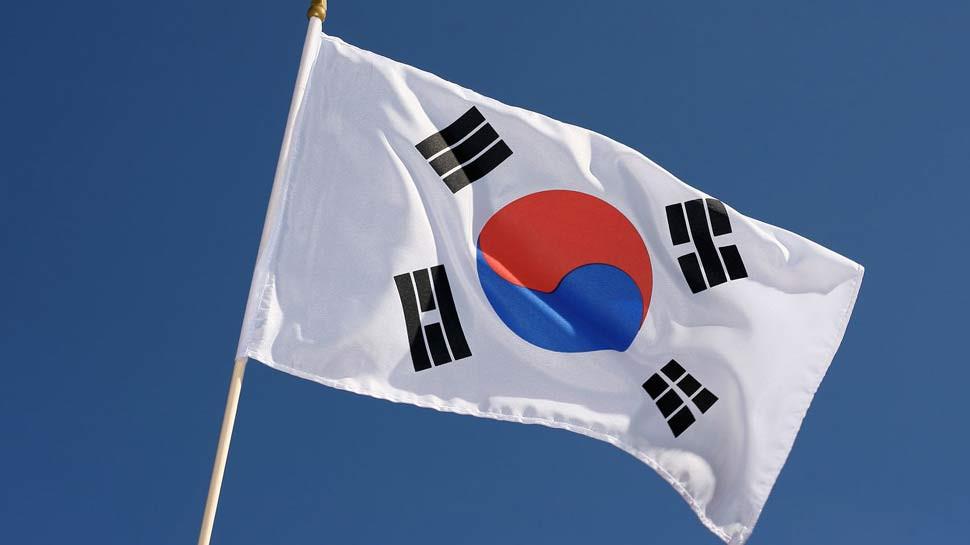 कोरियाले लगायो मधुमेहका ३१ औषधिमा प्रतिबन्ध