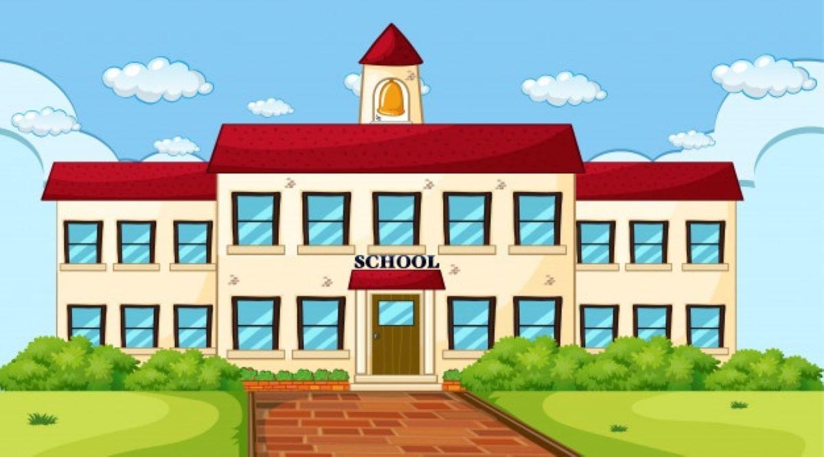 जेठ २१ पछी भर्ना प्रकृया खुलाउन निजी विद्यालय तथा अभिभावकहरुको माग