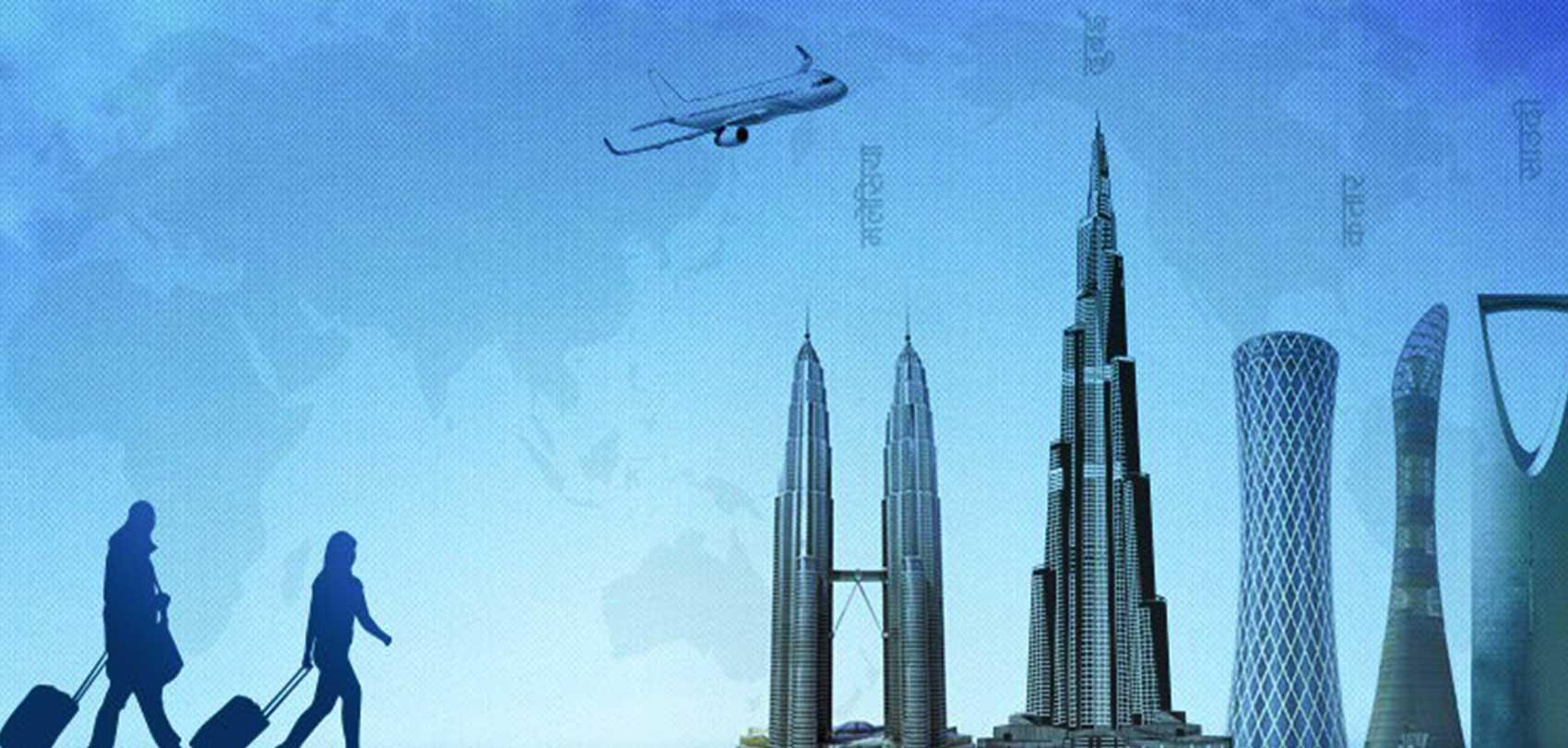 विदेशमा अलपत्र परेका २५ हजार नेपालीलाई अर्को हप्तादेखि स्वदेश ल्याइने
