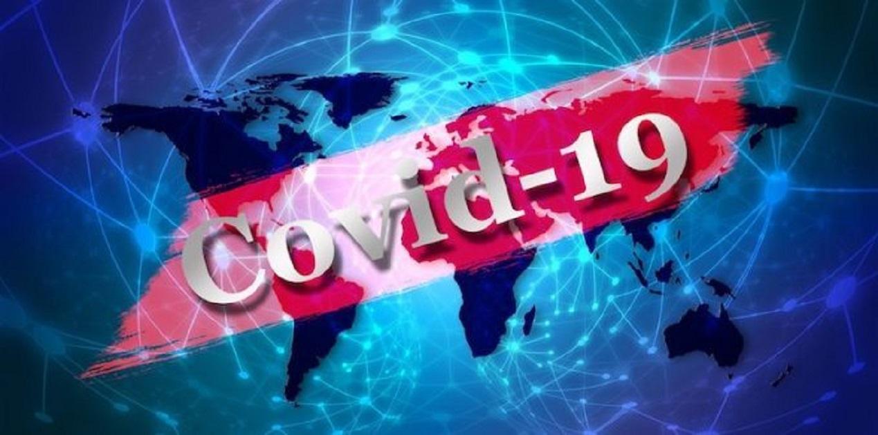 भारतमा कोभिड-१९ संक्रमित निको हुने दर ६१.५३ प्रतिशत