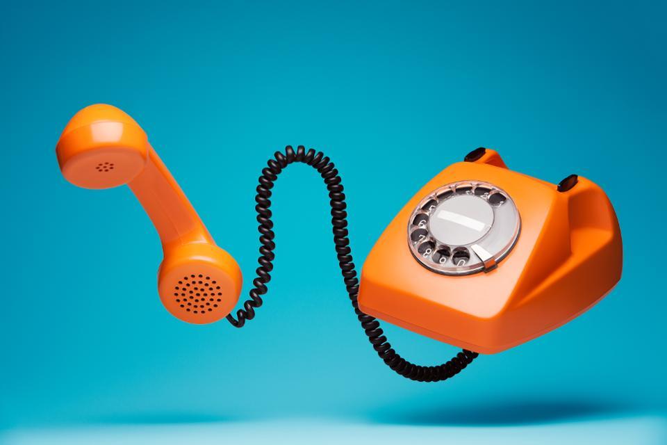 टेलिफोनबाटै मनोपरामर्श