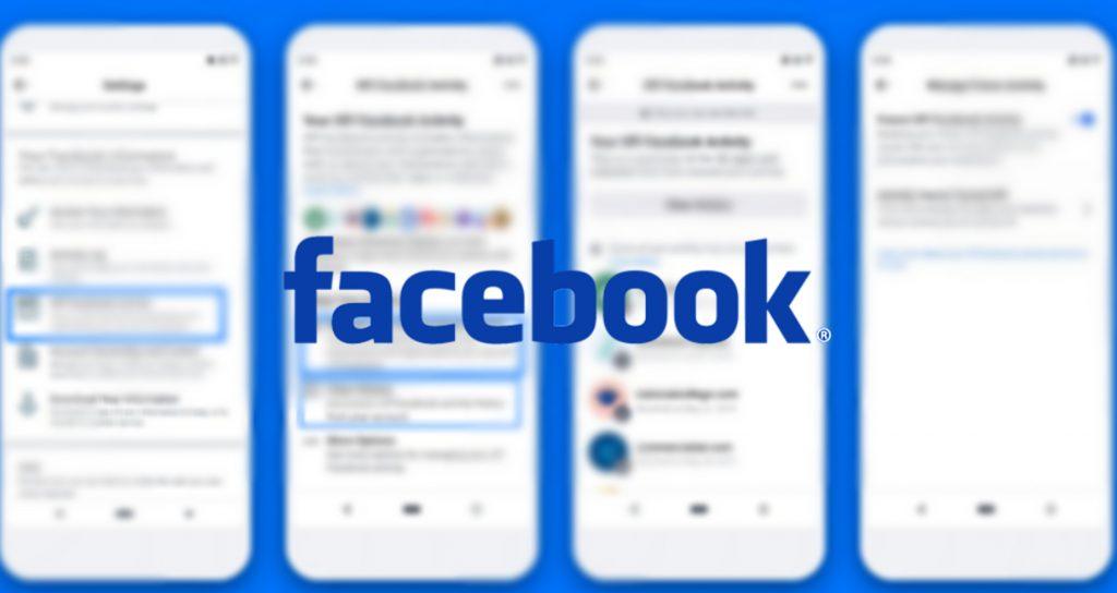 फेसबुकको हिस्ट्री कसरी डिलिट गर्ने ? यस्तो छ उपाय