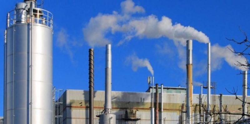 हेटौँडा औद्योगिक क्षेत्रका ८० उद्योग सञ्चालमा
