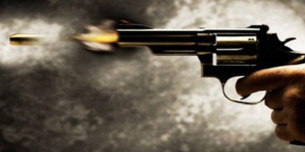 गोली प्रहारबाट युवकको हत्या