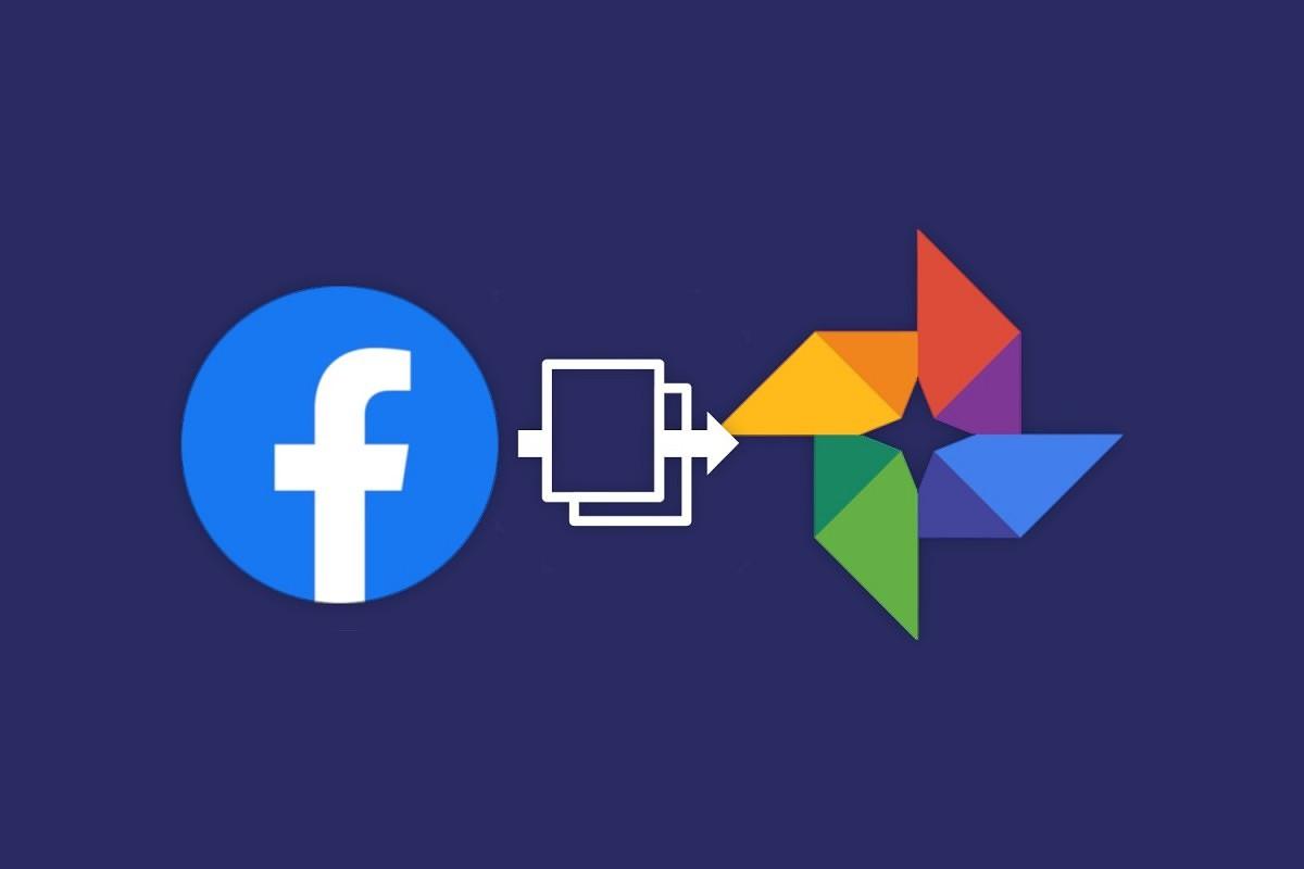 फेसबुकको फोटो तथा भिडियोहरु गूगल फोटोजमा कसरी ट्रान्सफर गर्ने ? यस्तो छ उपाय