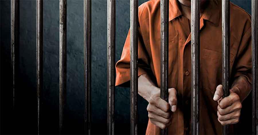 बन्दाबन्दीमा विभिन्न मुद्दाका २९ जना जेल-चलान