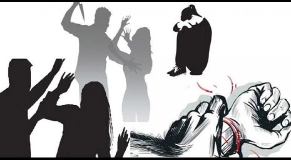 बाँकेमा महिला हिंसा बढ्यो