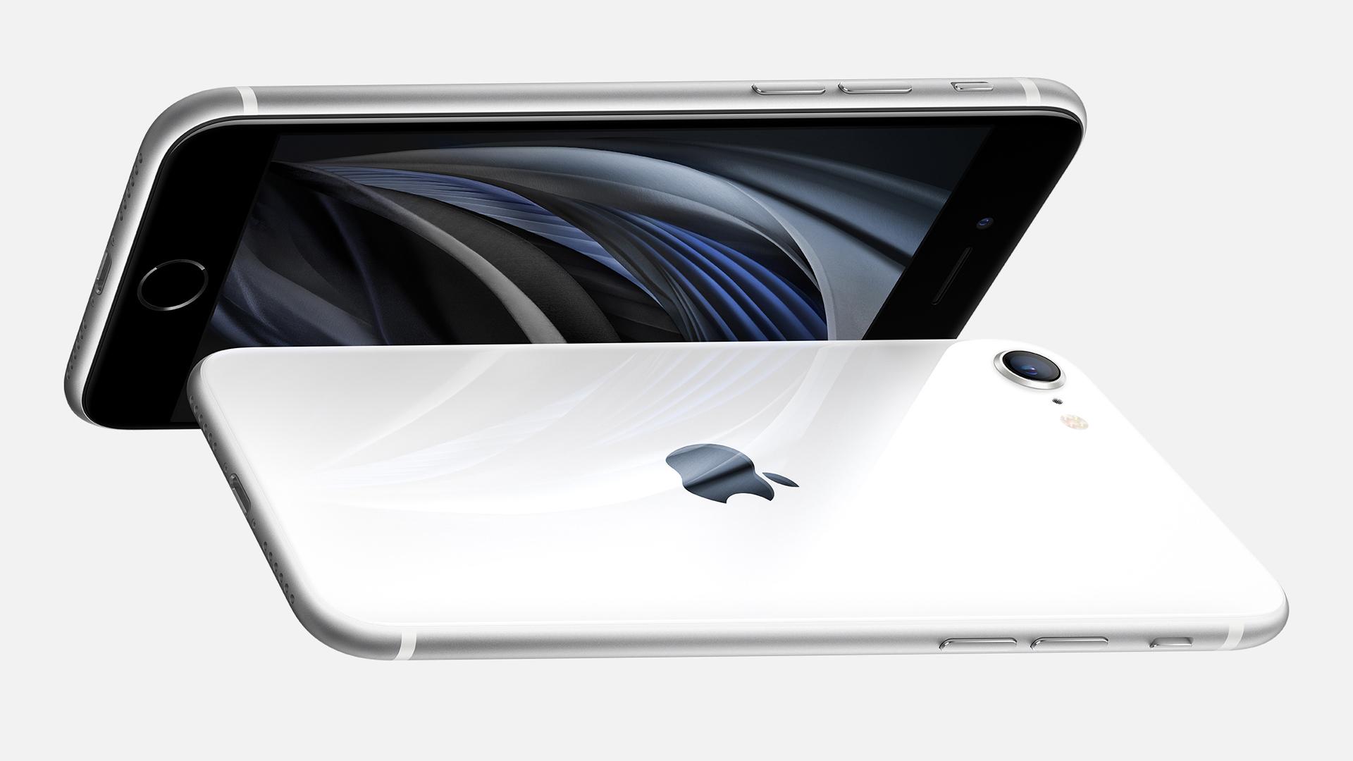 अहिलेसम्मकै सबैभन्दा सस्तो आईफोन नेपालमा लन्च हुँदै, कति पर्ला मूल्य ?