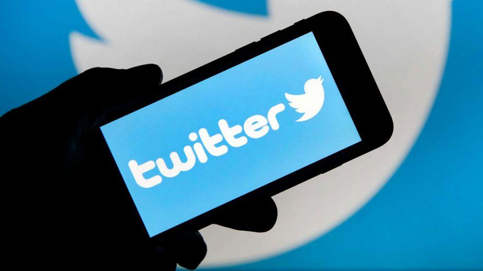 अमेरिकी भीआईपीहरुको ट्वीटर अकाउन्ट नै असुरक्षित